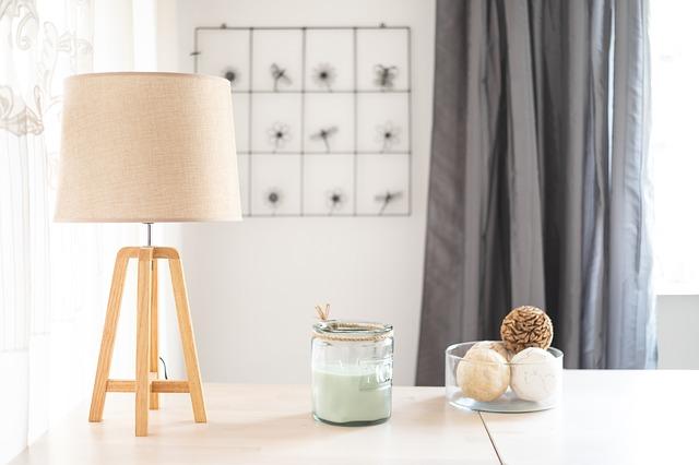 Relooking meuble : comment relooker une table en bois ?
