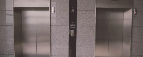 Prix ascenseur : quels prix pour un ascenseur chez soi ?