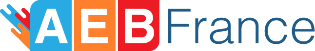 AEB FRANCE