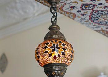 Salon marocain moderne : conseils et sélection pour créer son salon marocain
