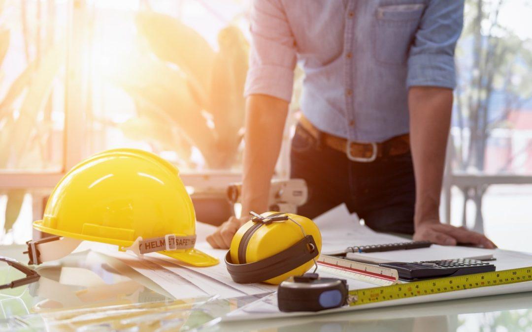 Comment choisir une entreprise générale du bâtiment à Paris ?