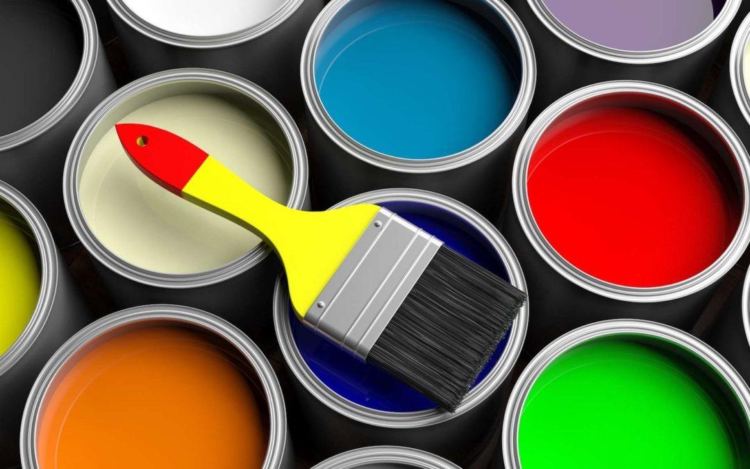 Toluène achat : un solvant indispensable pour les travaux de maison.