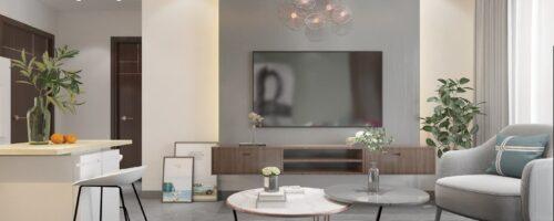 Les règles de base que vous devez respecter en décoration intérieure