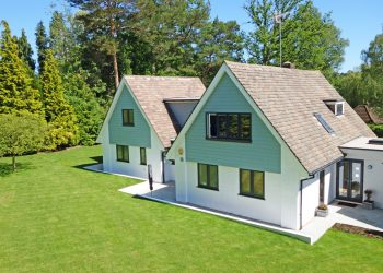 5 conseils pour l'inspection de votre nouvelle maison