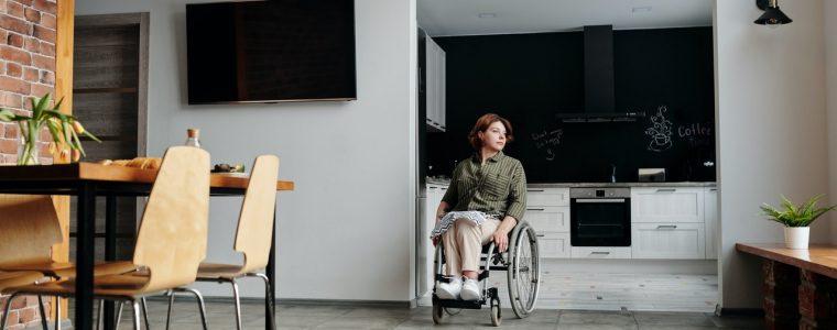 6 conseils de déménagement pour les personnes handicapées