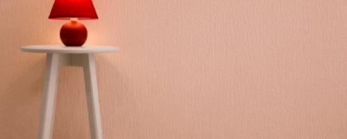 Choisir sa lampe à poser en 4 étapes